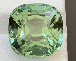 7.00 Carats Natural Color Tourmaline Gemstone