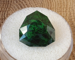 16,90ct Maw sit sit Jade (reserved for Ausdab, no other bids please)