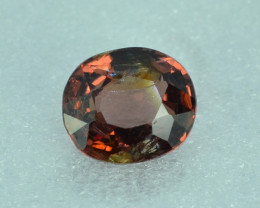 1.44 Cts Stunning Lustrous Natural Spinel