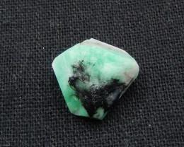 19cts Emerald Emerald May Birthstone Emerald Emerald Gemstone G328