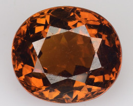 2.23 CT RARE MALI GARNET AWESOME LUSTER GEMSTONE ML2