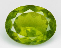 3.49 Cts Amazing Rare Green Color Natural Vasvanite Loose Gemstone