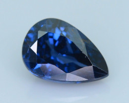 AAA Grade 1.07 ct Cobalt Blue Spinel Sku.10
