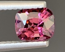 1.05 Carats Spinel Gemstone