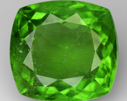 30.05 CT NATURAL PERIDOT HUGE SIZE PAKISTAN PD2