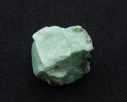 75.5cts Emerald Emerald May Birthstone Emerald Emerald Gemstone G326