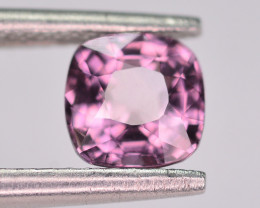 0.90 Ct Gorgeous Color Natural Burma Spinel