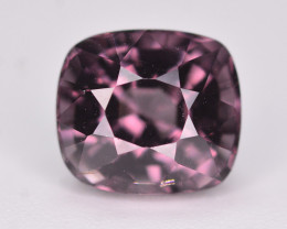 1.50 Ct Gorgeous Color Natural Burma Spinel
