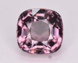 1.10 Ct Gorgeous Color Natural Burma Spinel