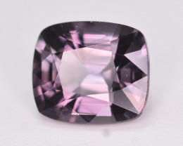 1.75 Ct Gorgeous Color Natural Burma Spinel