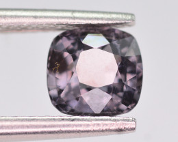 1.20 Ct Gorgeous Color Natural Burma Spinel