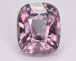 1.90 Ct Gorgeous Color Natural Burma Spinel