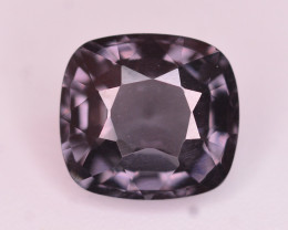 1.60 Ct Gorgeous Color Natural Burma Spinel