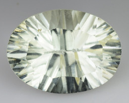 7.57 Cts Awesome Quarts Fine Quality Gemstone Q14