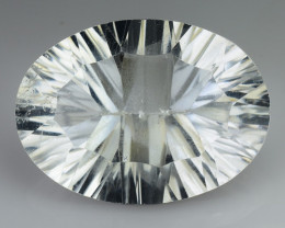 13.99 Cts Awesome Quarts Fine Quality Gemstone Q15