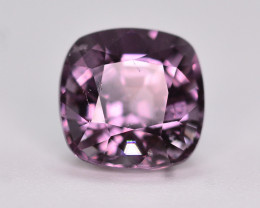 Spinel 1.60 Ct Spinel Gorgeous Color Spinel Natural Burma Spinel