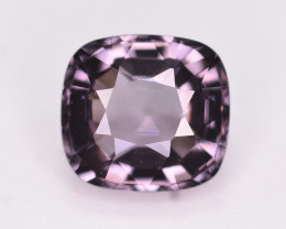1.30 Ct Gorgeous Color Natural Burma Spinel