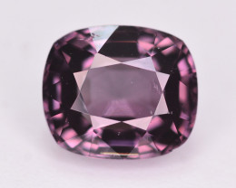 Spinel 0.90 Ct Spinel Gorgeous Color Spinel Natural Burma Spinel