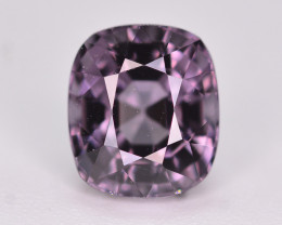 Spinel 1.10 Ct Spinel Gorgeous Color Spinel Natural Burma Spinel