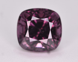 Spinel 1.15 Ct Spinel Gorgeous Color Spinel Natural Burma Spinel