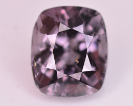 Spinel 1.05 Ct Gorgeous Color Natural Spinel Burma Spinel