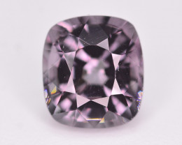 Spinel 1.25 Ct Spinel Gorgeous Color Spinel Natural Burma Spinel