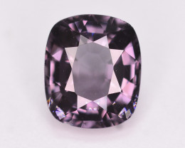 Spinel 1.65 Ct Spinel Gorgeous Color Spinel Natural Burma Spinel