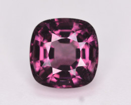 Spinel 1.40 Ct Spinel Gorgeous Color Spinel Natural Burma Spinel