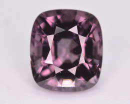 1.45 Ct Gorgeous Color Natural Burma Spinel
