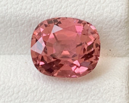 2.40 Carats Natural Color Tourmaline Gemstone