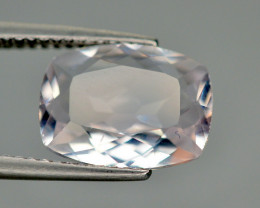 Top Quality 3.10 Ct Natural Morganite