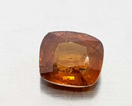 1.15CT RARE BASTNASITE COLOR CHANGE BEST QUALITY GEMSTONE IIGC28