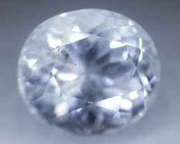 Aquamarine, 6.25ct,high quality stone...must have!!