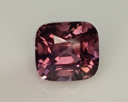 2.28ct Spinel Cushion