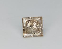 0.55 CTS , Loose Diamond , Diamond Gemstone for sale , LCP1112
