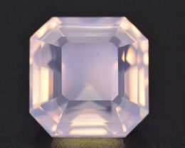 Top Quality 15.01 ct Natural Moonstone Lite Pink Color ~T
