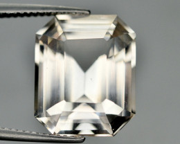 Untreated 13.30 Ct Natural Himalayan Topaz