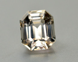 Untreated 10.15 Ct Natural Himalayan Topaz