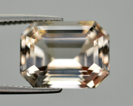 Untreated 11.65 Ct Natural Himalayan Topaz