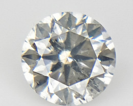 0.16 cts , Natural diamond  , Small natural diamond , HD VIDEO