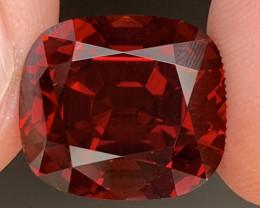18.05 Carats Spessartite Garnet Gemstone