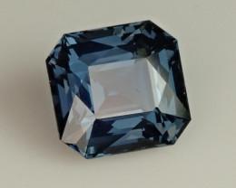 1.31ct Blue Spinel