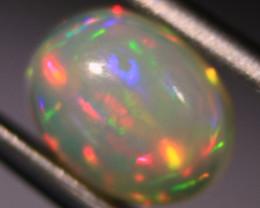 Cts.    1.50    caboshon  Opal 129 RF