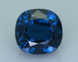 AAA Grade 1.03 ct Cobalt Blue Spinel Sku.10