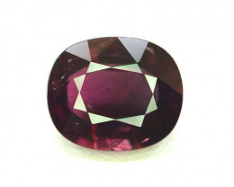 2.80 Carats Natural Spinel Gemstone From  Africa
