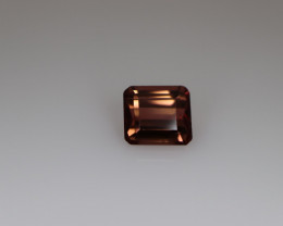 #161 0.65CT BEAUTIFUL EYE CLEAN SUPERIOR LUSTER