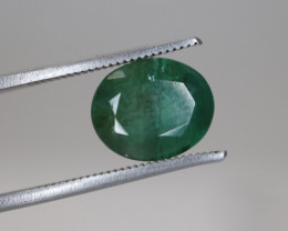 #86 3.40CTS COLUMBIAN CLOSE OUT SALE
