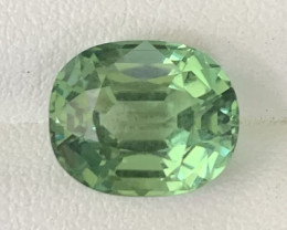 4.40 Carat Tourmaline Gemstone
