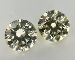 0.15 cts , Small Diamonds , Diamonds , WR1334