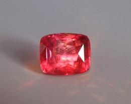 9.50ct Color Change Garnet, Sri Lanka